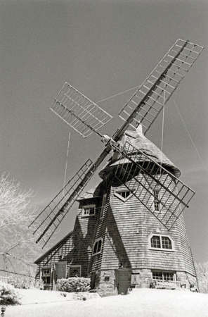 The Mill at Southampton
